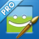 Pho.to Lab PRO HD – professional photo editor with lots of cool effects, frames and filters!