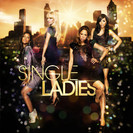 Single Ladies: Is This the End?
