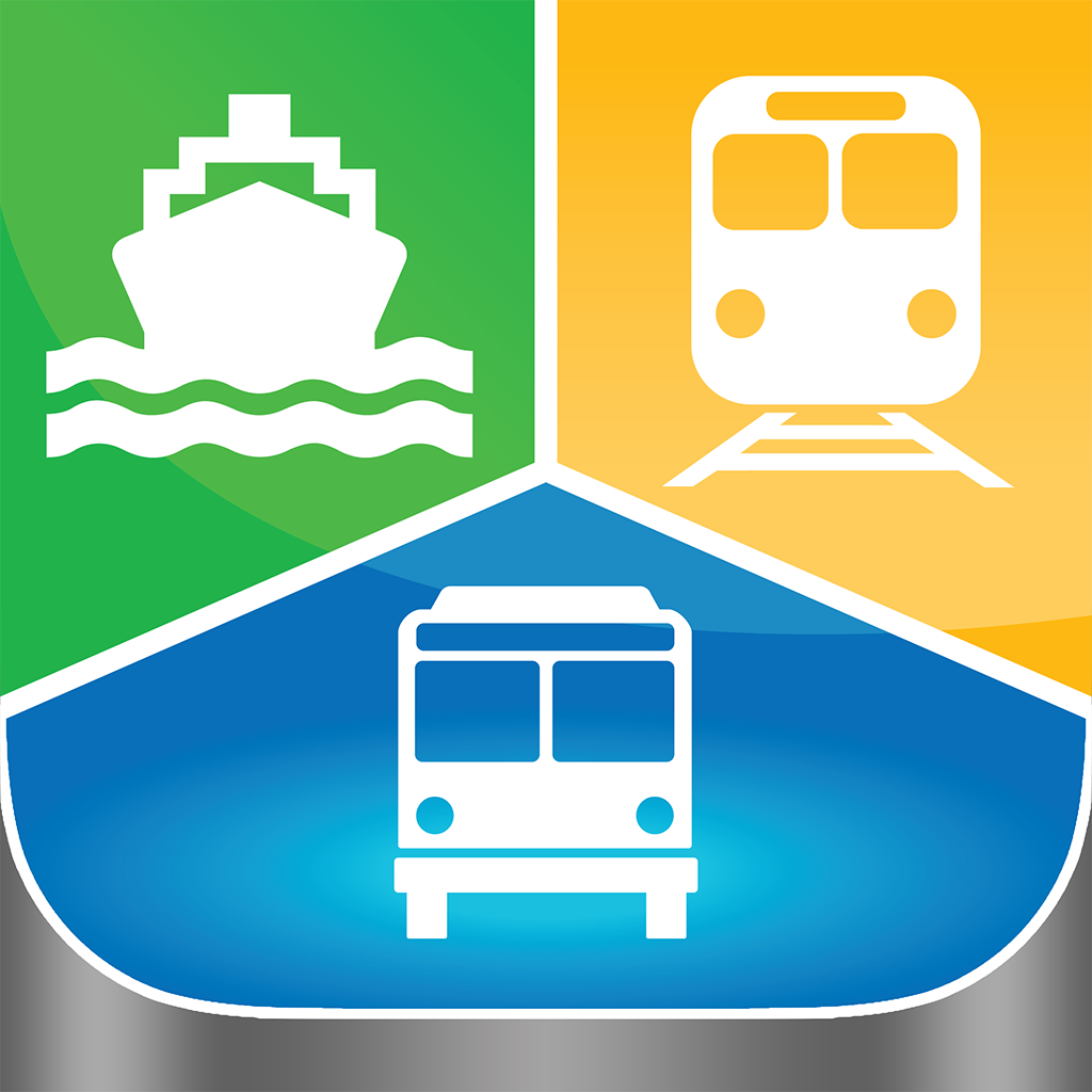 Buy TransitTimes+ on the App Store