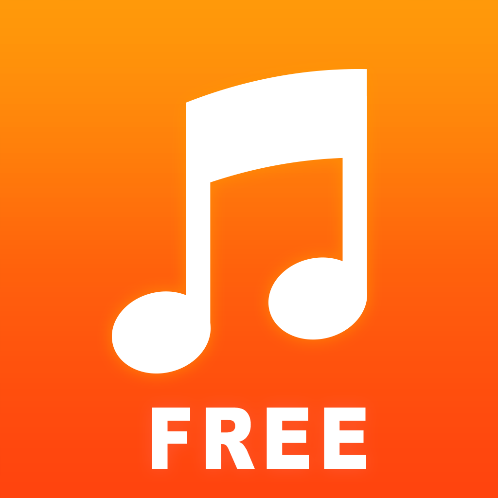 free music downloads app