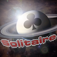 Solitaire Planet